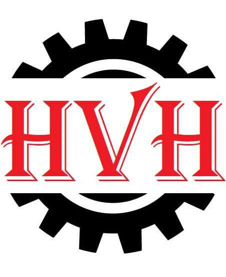 /HVH Industrial Solutions | Industrial distributor
