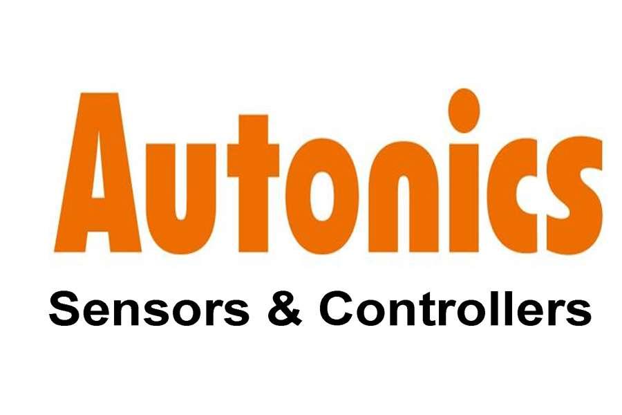 Autonics Sensors & Controllers