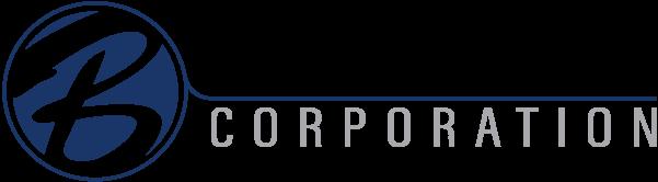 Beltservice Corporation