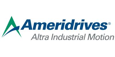 Ameridrives
