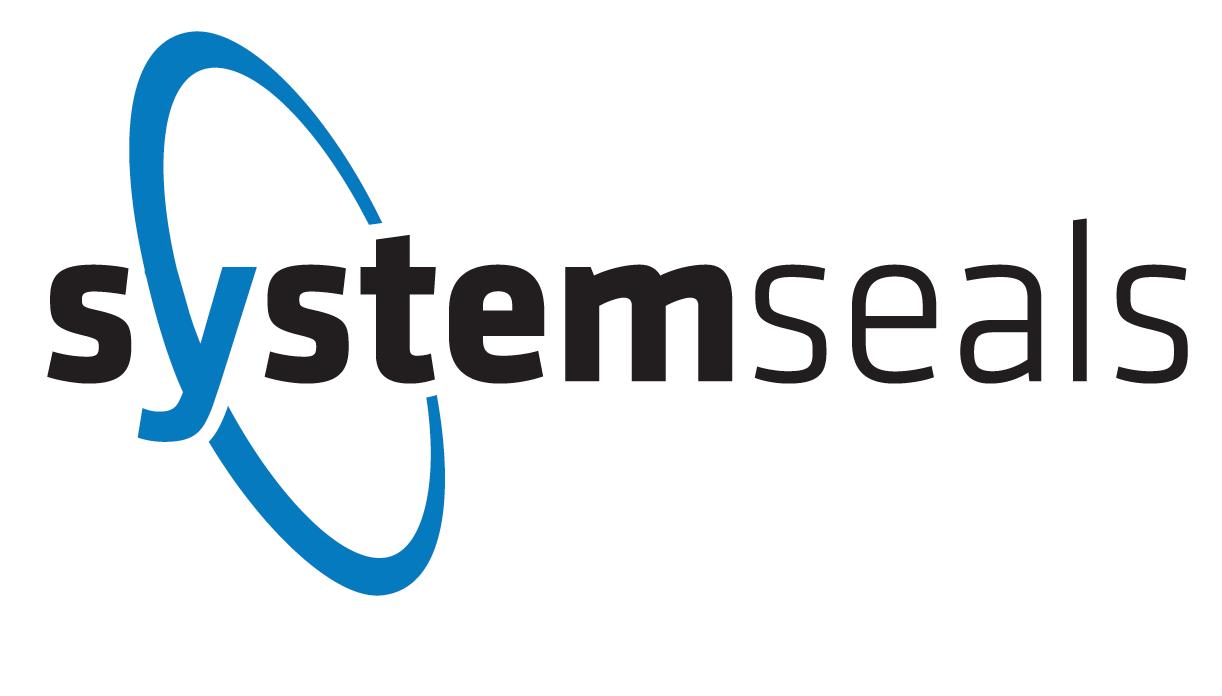 System Seals