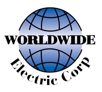 WorldWide Electric