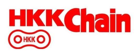 HKK Chain