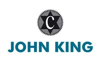 John King Chains