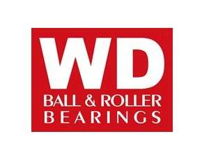WD Bearings