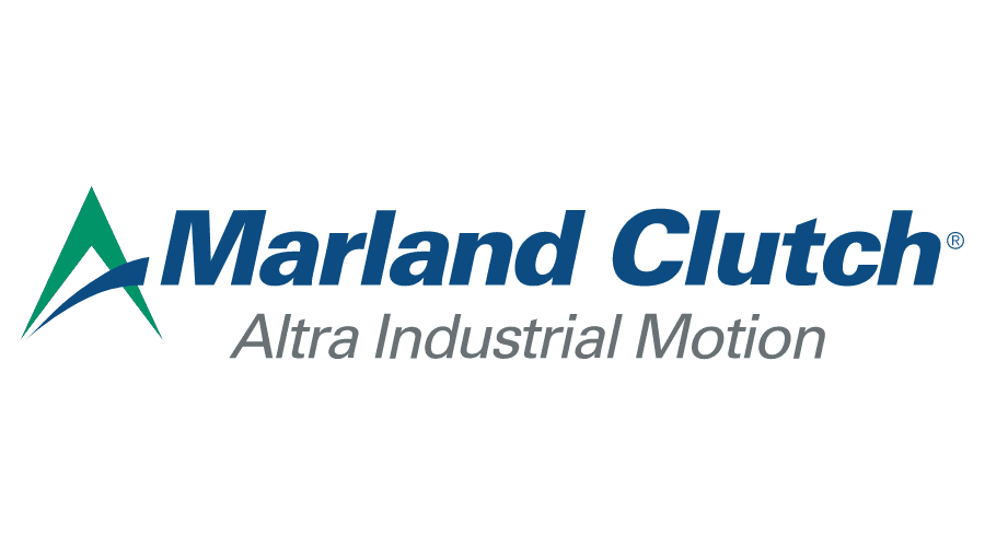 Marland Clutch