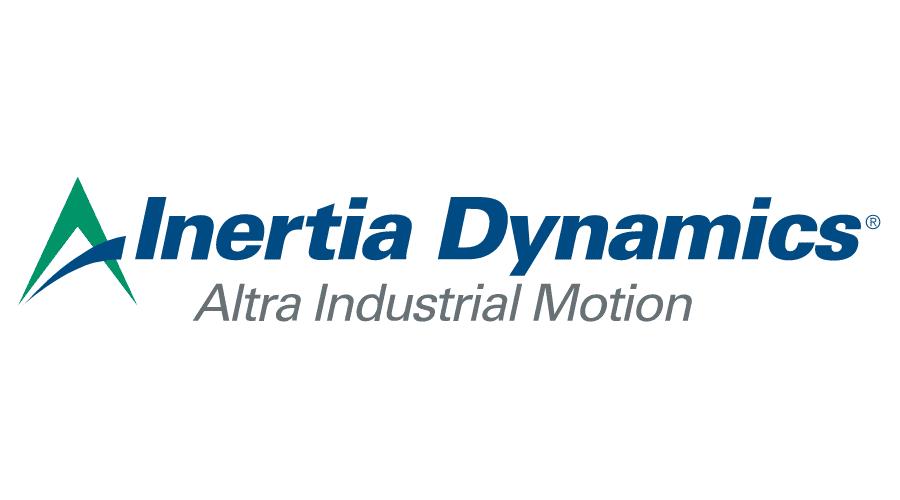 Interia Dynamics logo