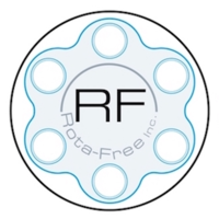 Rota Free Compomac