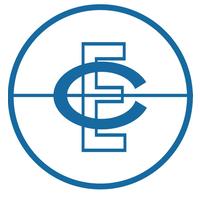 Continental Electric Motors