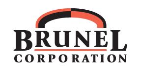 Brunel logo