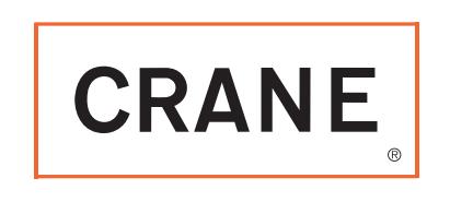 Crane Energy