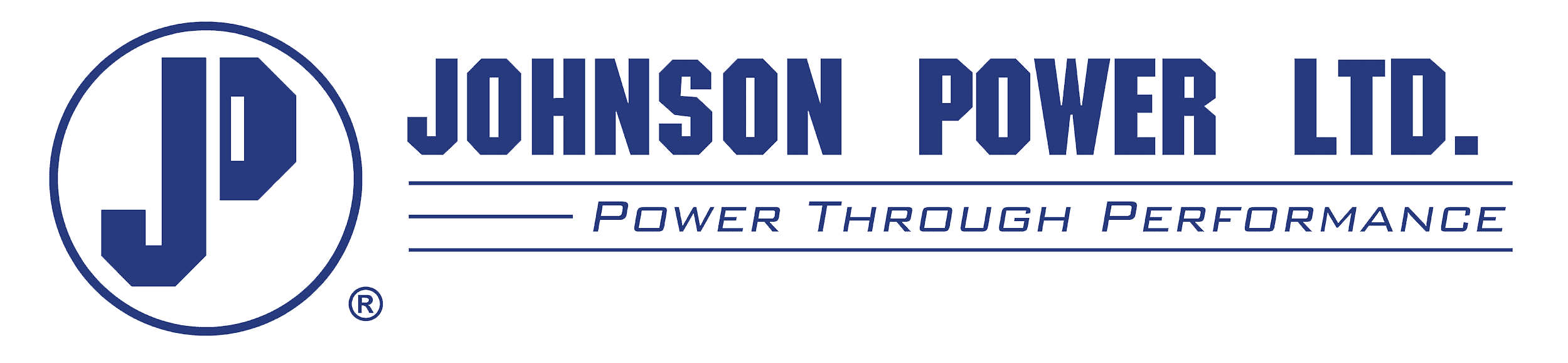 Johnson Power