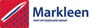 Markleen Oil Spill solutions