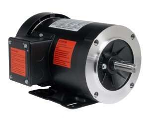 General Purpose Three Phase Motors