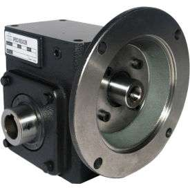 Worm Gear Reducers   Cast Iron