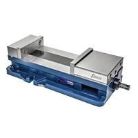 Precision CNC Milling Vises