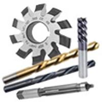 Round Tools