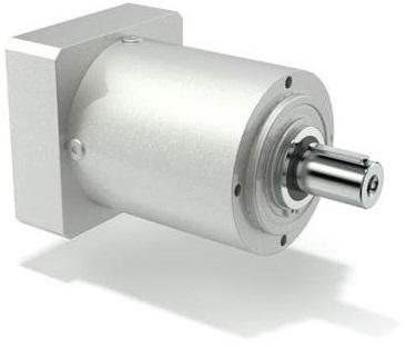 Bonfiglioli In line Precision Planetary Gear Reducers LC