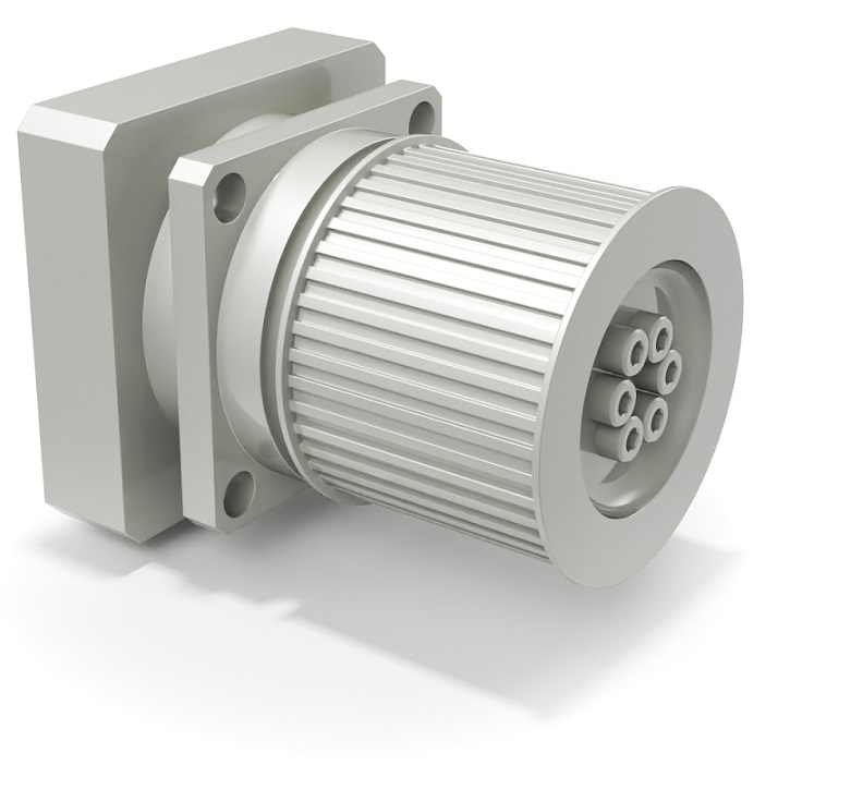 Bonfiglioli In line Precision Planetary Gear Reducers SL