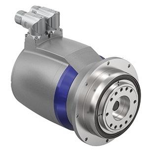 Wittenstein Absolute Precision Servo Actuators Premo