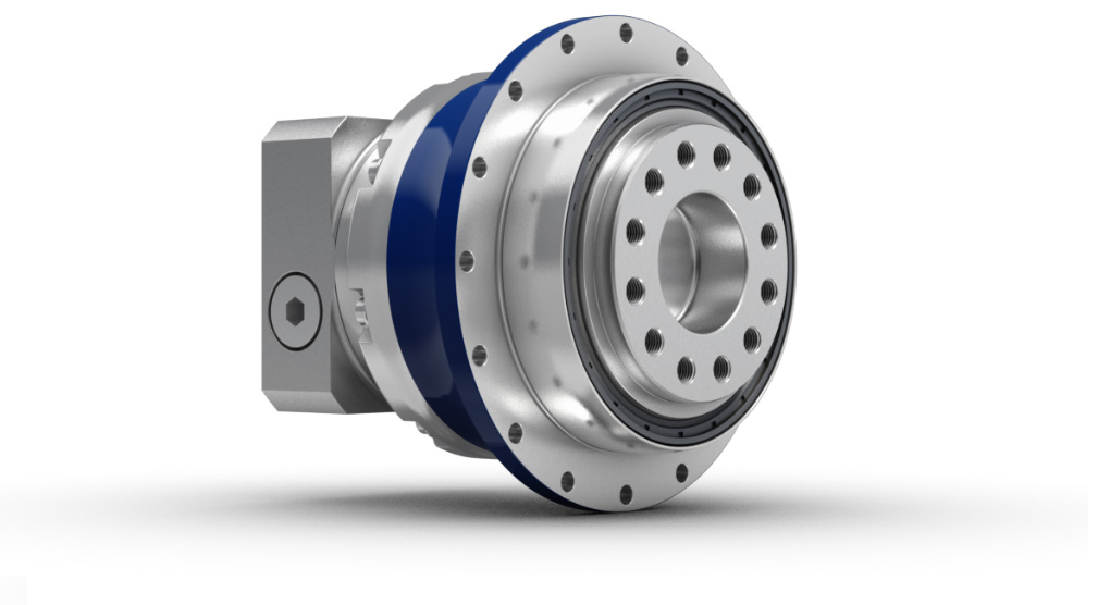 High Torque Planetary Gear Reducers