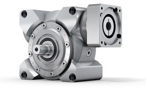 V Drive Worm Gear Reducers