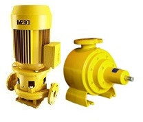 Pumps & Pumping Solutions
