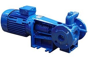 General Purpose Pumps