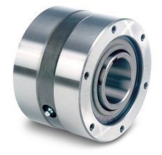 Formsprag Ball Bearing Supported Clutches FSO