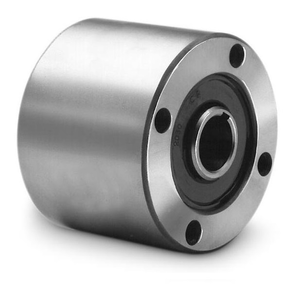 Formsprag Ball Bearing Supported Clutches FRB
