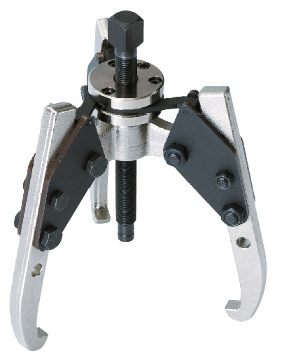 Betex Self Centering Arm Pullers