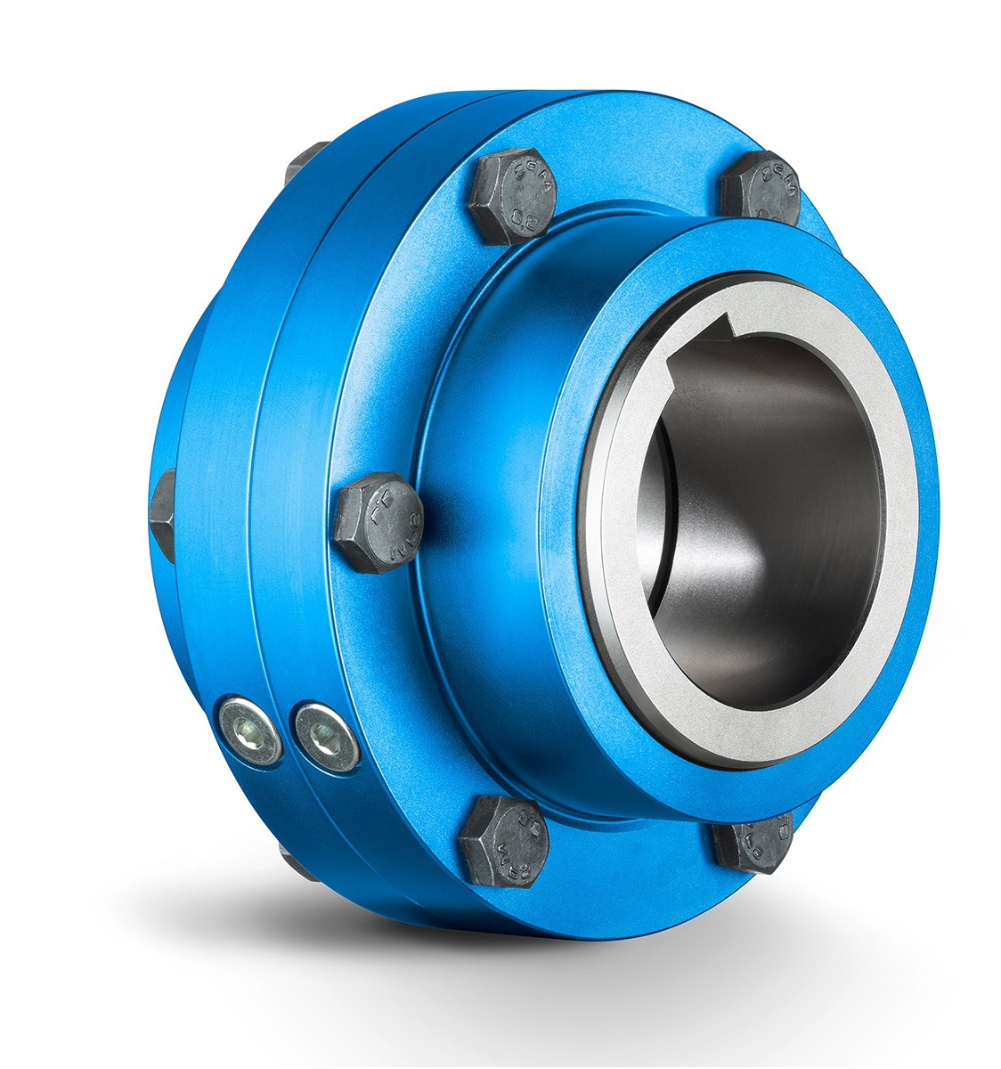 Flender ZAPEX ZN Gear Couplings