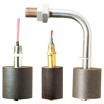 Magnetic Float Level Switches NCB