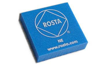 Rosta Anti-Vibration Mounts NE