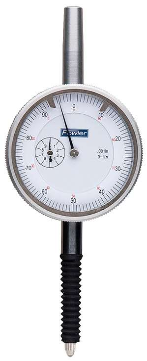 52-520-450-0 - X-Proof Dial Indicator IP54