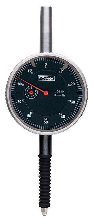 52-520-455-0 - X-Proof Dial Indicator IP54
