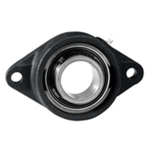 Link-Belt (Rexnord) FX3S2B08E 1/2 TWO BOLT FLANGE BEARING