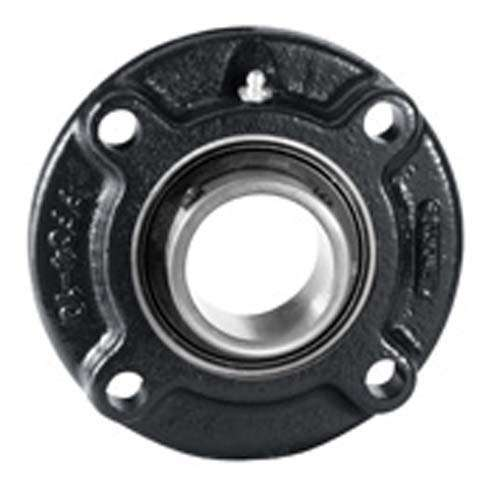 Link-Belt (Rexnord) MFS216N 1 FOUR BOLT FLANGE BEARING