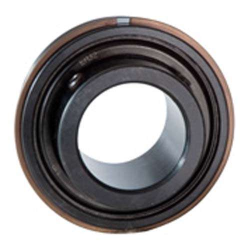 Link-Belt (Rexnord) ER10 0.625 UNMOUNTED Ball Bearing