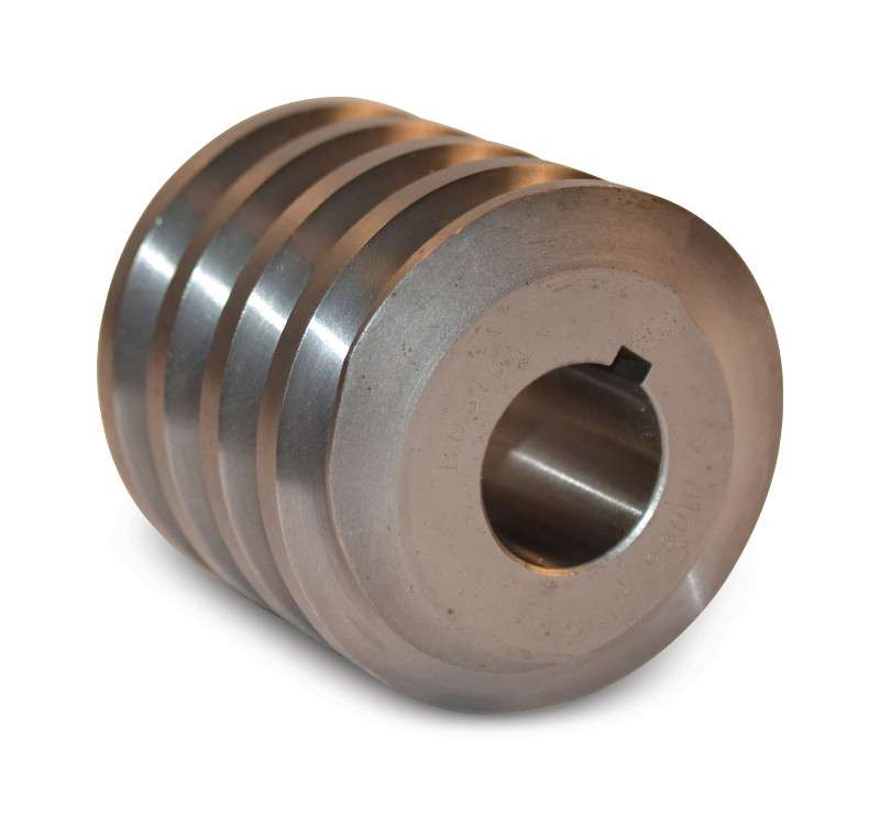 HP1106 - Steel Gear H/Worm