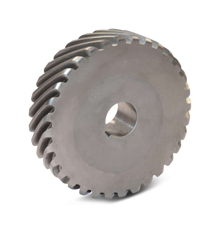H2015L - Helical Gear