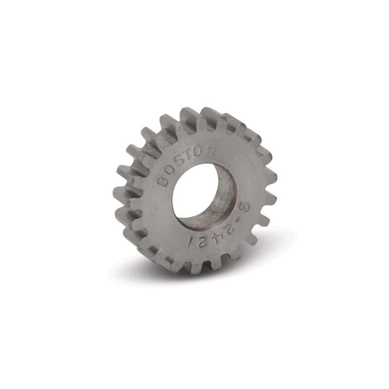 S3216 - Steel Spur Gear