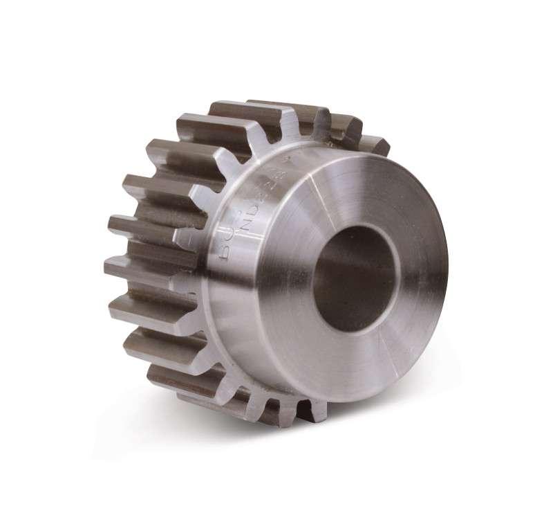 NA13B - Steel Spur Gear