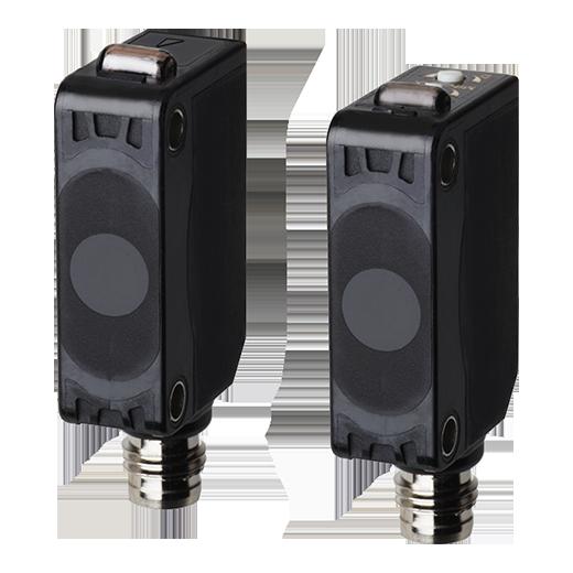 BJ15M-TDT-C - Long sensing distance photoelectric sensor