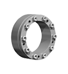 Self-Centering Locking Assembly RfN 7013,0-19