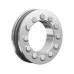 Shrink Disc RfN 4061-14 - Standard Series/split