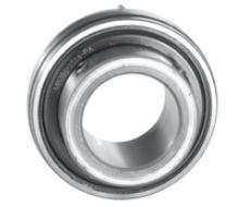 Link-Belt (Rexnord) MSG216NLPA 1 INSERT BEARING (OLD P/N MB35 X 1 PA)