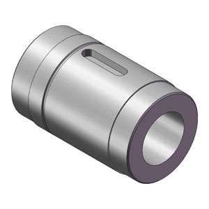 KGM-N-2020-RH-EE - Ball Screw