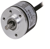 E30S4-100-3-V-5 - 30 mm Incremental Rotary Encoders