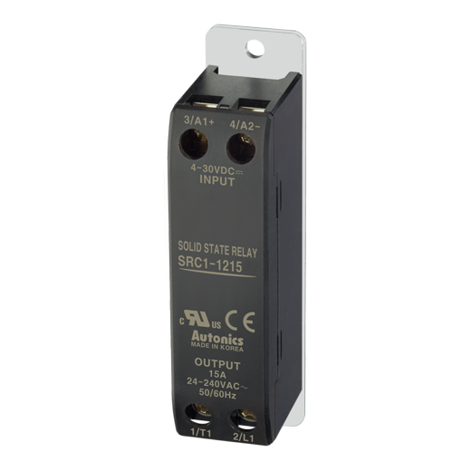SRC1-1215 - Solid state relay